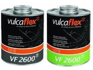 Adhesivos Vulcaflex