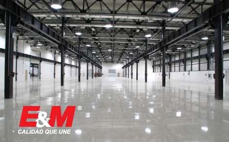 Elegir pisos de calidad es indispensable para garantizar su durabilidad.